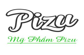 Cần tìm đại lý, khách buôn mỹ phẩm Pizu trên toàn quốc