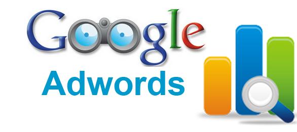 Hướng dẫn cách chạy quảng cáo Google Adwords của Team Đỗ Hiếu